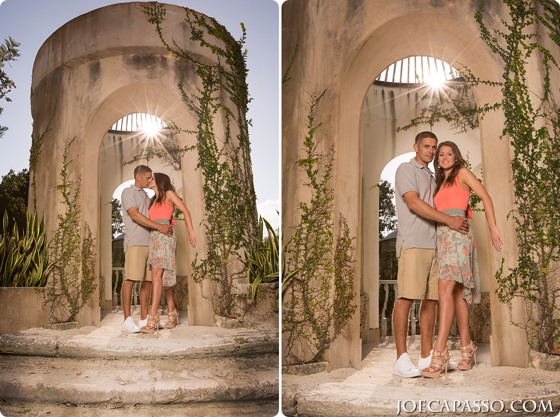 naples wedding photographers vizcaya miami